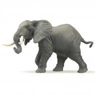 Figurine Eléphant