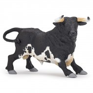 Figurine Taureau Espagnol