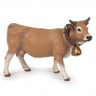 Figurine Vache Allgäu