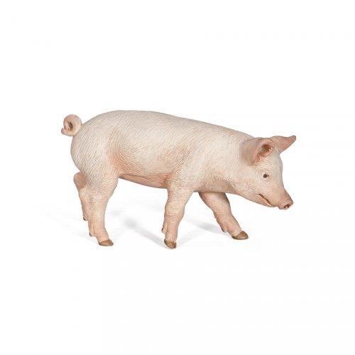 Figurine Cochon