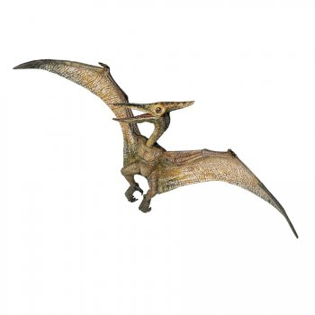 Figurine Ptéranodon