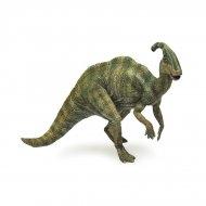 Figurine Dinosaure - Parasaurolophus