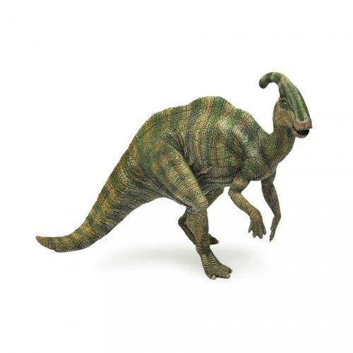 Figurine Parasaurolophus