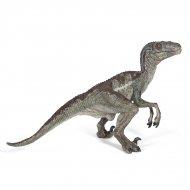 Figurine Dinosaure - Vélociraptor