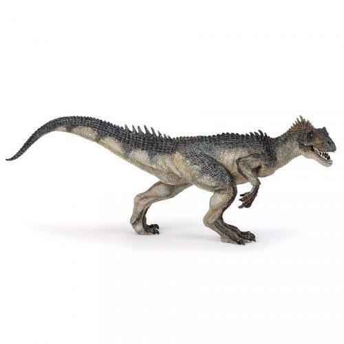 Figurine Dinosaure - Allosaure