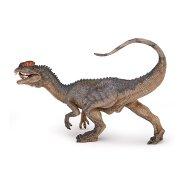 Figurine Dilophosaure