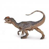 Figurine Dinosaure - Dilophosaure