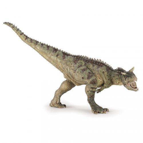 Figurine Carnosaure