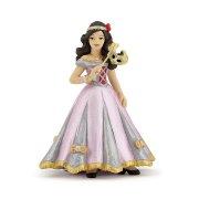 Figurine Princesse Vénitienne