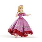 Figurine Princesse Marion