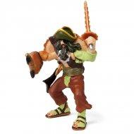 Figurine Pirate Mutant Crabe