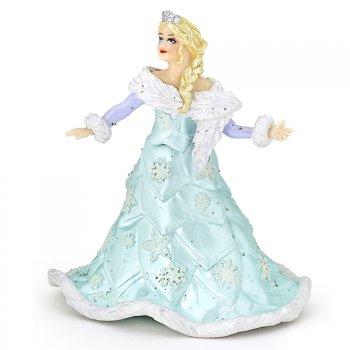 La Reine des glaces