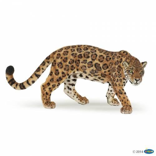 Figurine Jaguar