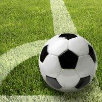 Contient : 1 x 20 Serviettes Football