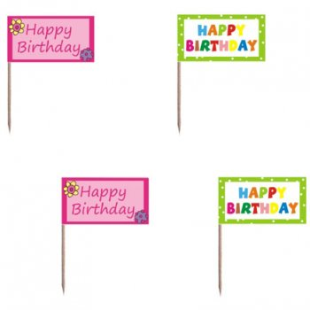 20 Pics Happy birthday