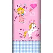 Nappe Princesse Dream