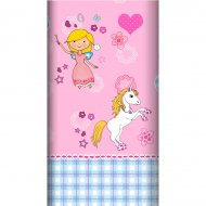 Nappe Princesse Dream