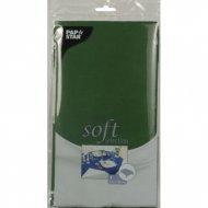 Nappe Soft Selection Vert Foncé