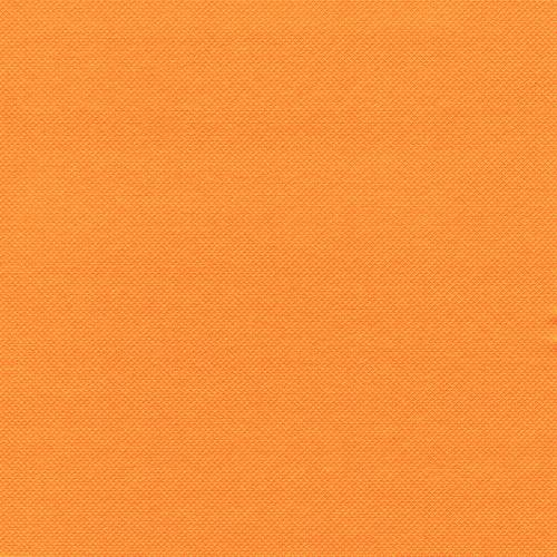 "20 Serviettes ""Royal Collection"" - Orange"