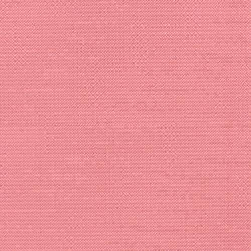 "20 Serviettes ""Royal Collection"" - Rose"