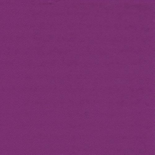 """20 Serviettes """"Royal Collection"""" - Violet"""