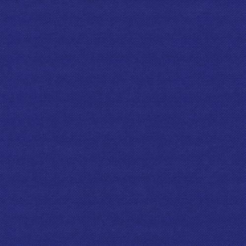 """20 Serviettes """"Royal Collection"""" - Bleu Foncé"""