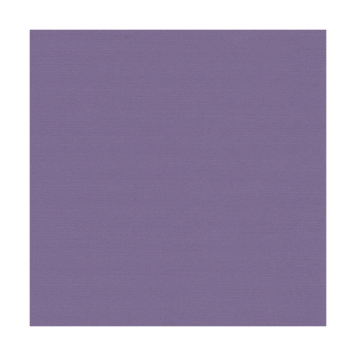 """20 Serviettes """"Royal Collection"""" - Lilas"""