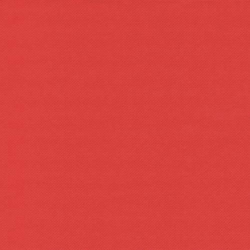 "20 Serviettes ""Royal Collection"" - Rouge"
