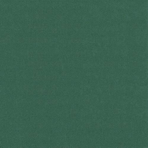 """20 Serviettes """"Royal Collection"""" - Vert Foncé"""