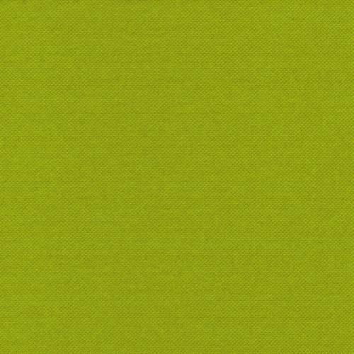 "20 Serviettes ""Royal Collection"" - Vert Olive"