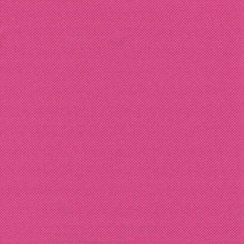 "20 Serviettes ""Royal Collection"" - Fuchsia"