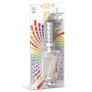 Fontaine Lumineuse - Chiffre LED 7