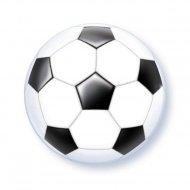 Bubble Ballon � Plat Foot
