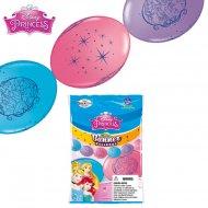 Guirlande Ballons Princesse Disney