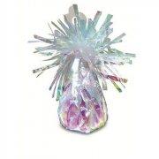 Poids pour Ballon Crystal