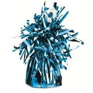 Poids pour Ballon Bleu