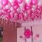 100 Points de colle pour ballons latex images:#2