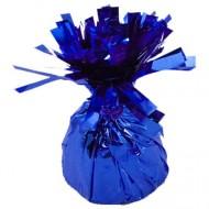 Poids pour Ballon Bleu Roi