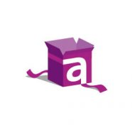Tube Colorant Progel Bleu