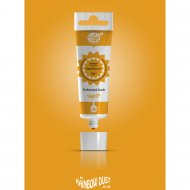 Tube Colorant Progel Jaune Tournesol
