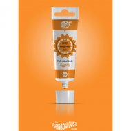 Tube Colorant Progel Orange Mandarine