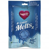 Colour Melts Bleu (250 g)