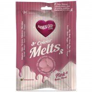 Colour Melts Rose (250 g)