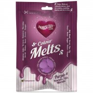 Colour Melts Violet (250 g)