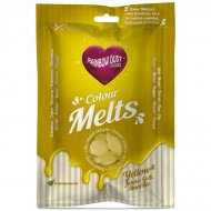 Colour Melts Jaune (250 g)