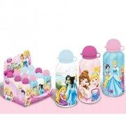 Gourde Aluminium Princesses Disney