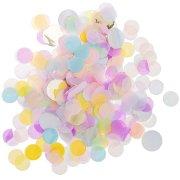 Confettis Mix - Candy