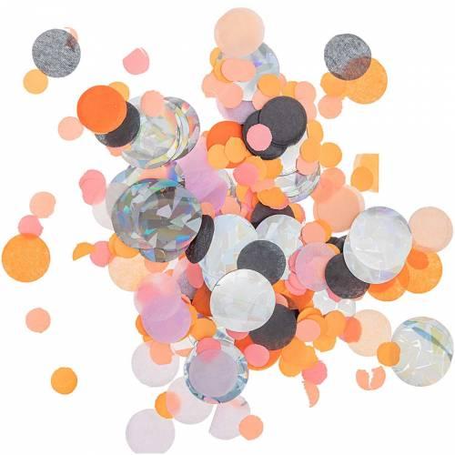 Confettis Mix Halloween