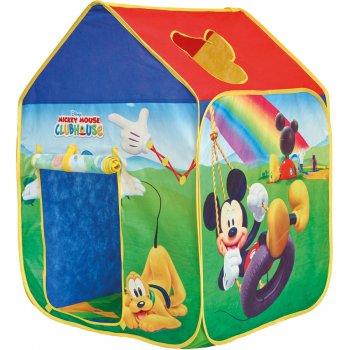 Tente Ludique Mickey