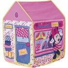Tente ludique Minnie Boutique (avec accessoires)